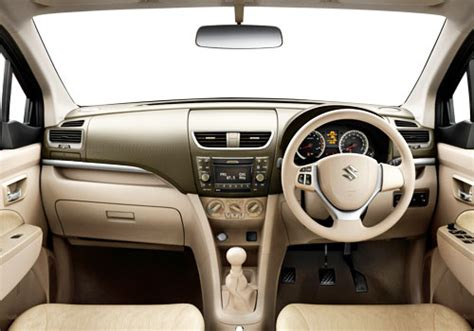 maruti ertiga fully loaded price design and interiors of maruti suzuki ertiga a car