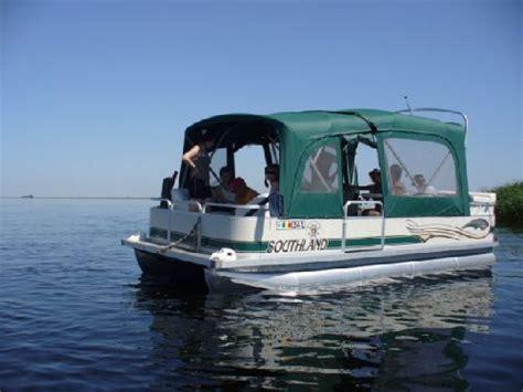 catamaran de vanzare catamaran de vanzare altele tulcea