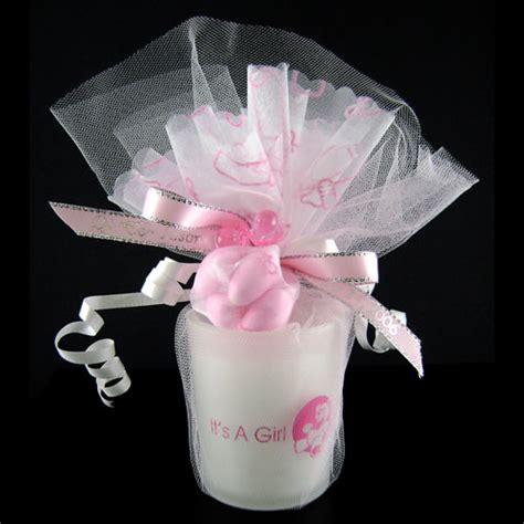 Baby Girl Shower Giveaways - baby shower favors for a girl 17 baby shower themes ideas clothes and furniture