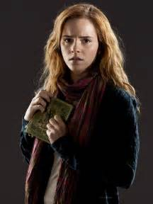 dh hermione granger photo 19842288 fanpop