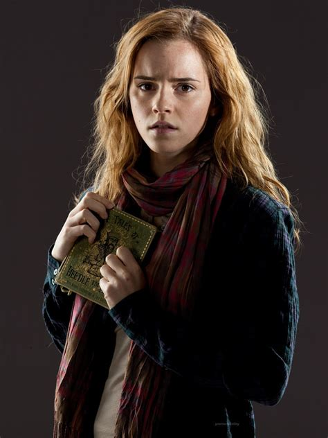 hermione granger images dh hermione granger photo 19842288 fanpop
