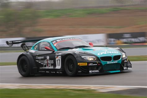 how cars run 2009 bmw z4 security system 2011 bmw z4 gt3 images specifications and information