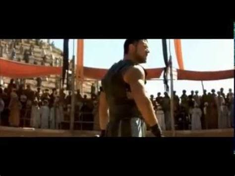 film streaming gladiator version longue gladiator streaming vf buzzpls com