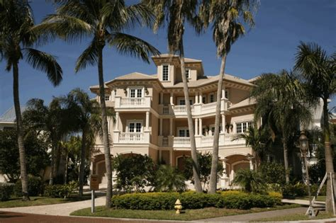 my future home in barefoot fl naples