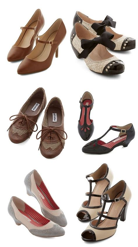 1920 s style shoes best 25 flapper ideas on 1920s costume