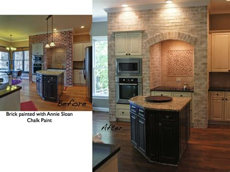 best 25 exposed brick kitchen ideas on pinterest brick wall brick best 25 kitchen brick ideas on pinterest exposed brick