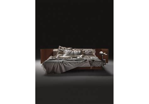flexform divani letto divano letto flexform milia shop