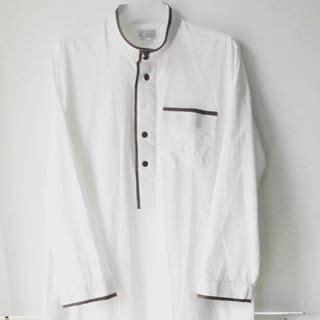 Jubah Impor Al Haramain jubah al haramain fashion robe alhafizmy