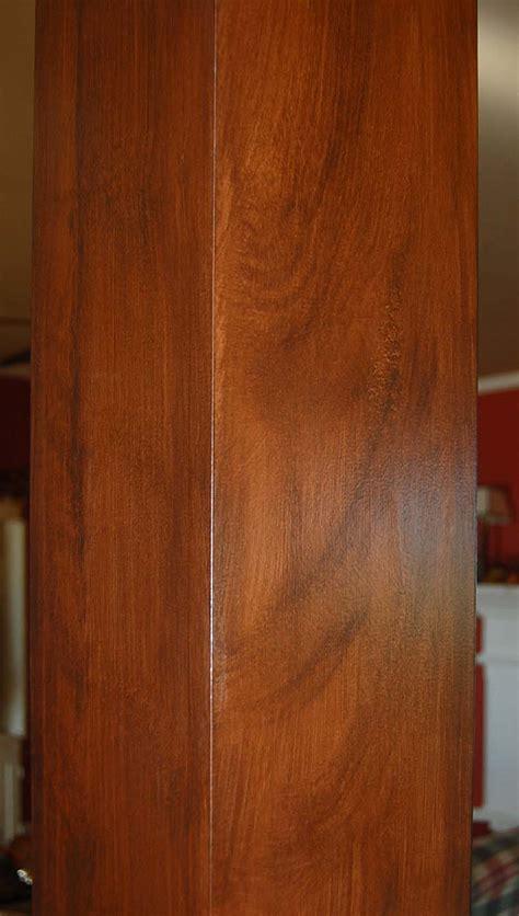 faux wood paint davis creative painting faux wood grain columns