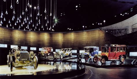 mercedes museum stuttgart tour around mercedes benz museum in stuttgart