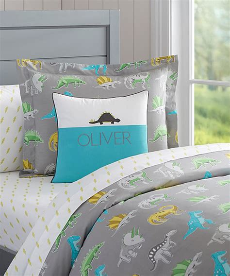 boys bedding boys dinosaur bedding organic dinosaur duvet