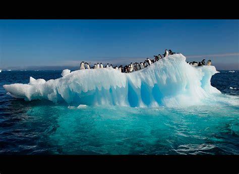 Imagenes Libres Cambio Climatico | imagenes cambio climatico el cambio clim 225 tico el