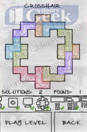 doodle fit electronic solutions doodle fit electronic crosshair doors