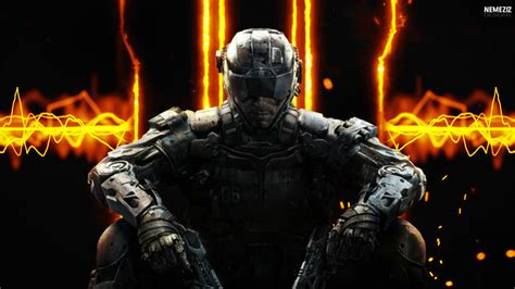 wallpaper black ops 3 hd black ops 3 hd wallpaper wallpapersafari