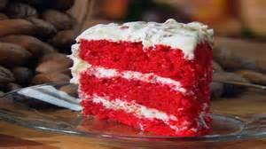 paula deen red velvet cake newhairstylesformen2014 com