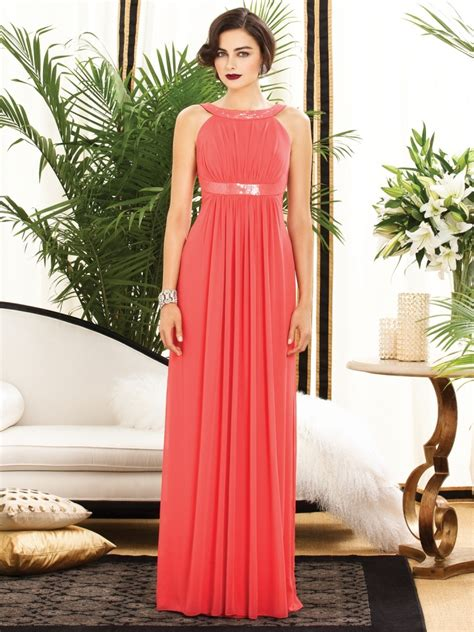 Bridesmaid Dresses Dessy - dress dessy collection bridesmaid dresses 2013