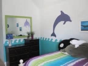 Bedroom Decor Accessories Dolphin Bedroom Accessories Theme Decor Ideas For