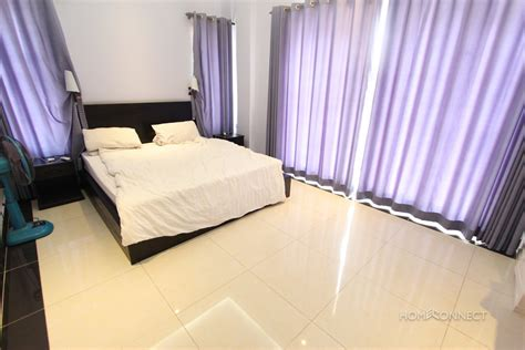modern 1 bedroom apartments modern 1 bedroom apartment located close to russian market phnom penh apartments villas