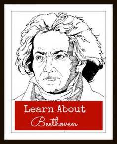 beethoven biography for elementary beethoven games activities for kids beethoven unit