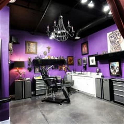 blue geisha tattoo parlor reviews live once ink tattoo shop closed 128 photos 49