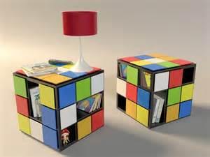 home decorating ideas for design geeks design juices