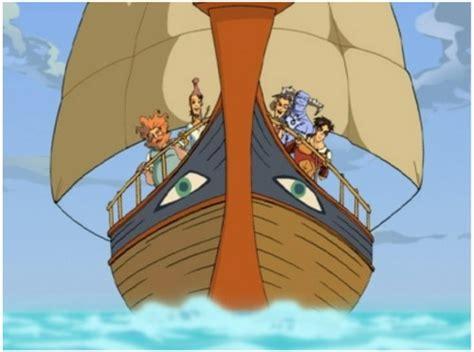 dessin bateau ulysse le voyage des 6 232 me e avec ulysse coll 232 ge george sand