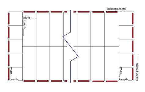 storage building floor plans mini storage building designs and storage units floor plans