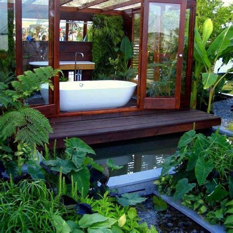 decordemon garden bathroom