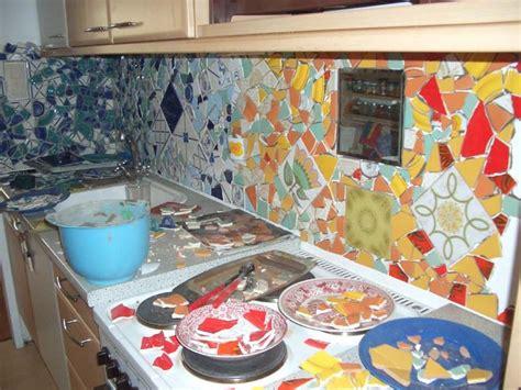 fresh mosaic tile backsplash ideas 16230 95 best mosaic on kitchen images on pinterest backsplash
