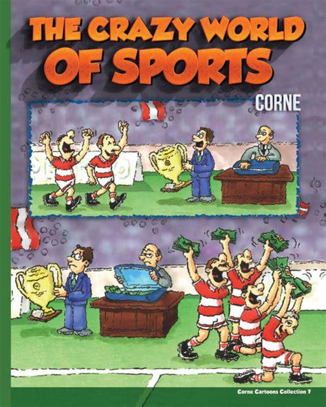 the curious world of sports de corne libros de blurb espa 241 a