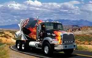 Схемы грузовиков из лего