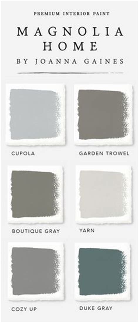 10 best ideas about farmhouse paint colors on fixer paint colors hgtv paint