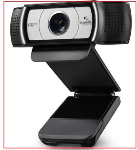best isight cameras for mac, macbook, pro, air, mac mini