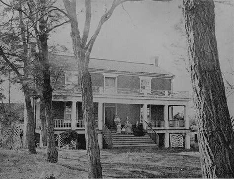 Good Life Church Manassas Va #7: Appomattox.jpg