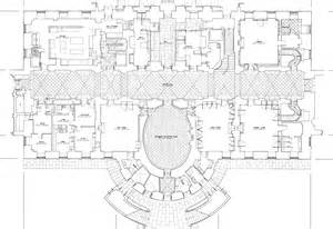 home layout planner file white house floorg plan jpg wikimedia commons