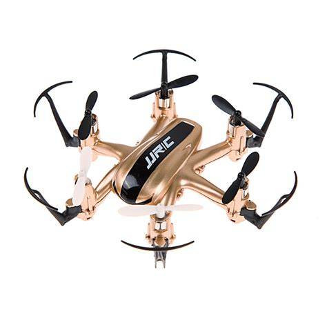 Drone Jjrc jjrc h20 mini drone 6 axis rc dron jjrc micro quadcopters professional drones flying helicopter