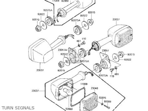 compressor potential relay wiring diagram