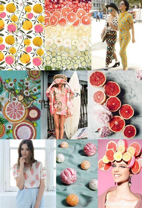 pattern curator ss18 pattern curator print pattern inspiration an
