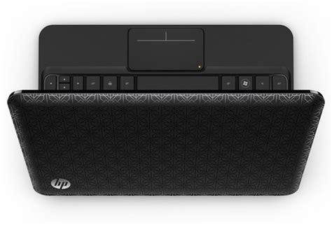 Netbook Hp Mini 210 hp mini 210