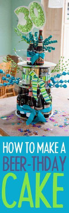 tienda decoracion cumpleaños m 225 s de 1000 ideas sobre cumplea 241 os 30 de hombre en