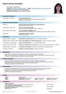 resumes templates us