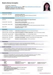 resumes templates us - Ejemplo De Cover Letter