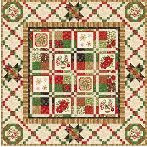 Pattern For Fabric Garland | holiday garland free pattern robert kaufman fabric company