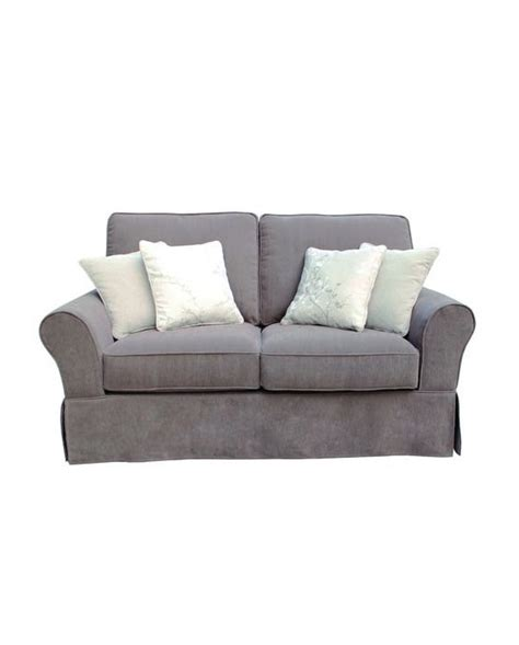 Warren Sofa Bed Somerset Sofa Products Sofa Chair Collections Han And