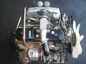 Isuzu Turbo Diesel Engine Isuzu Engines For Sale In South Africa