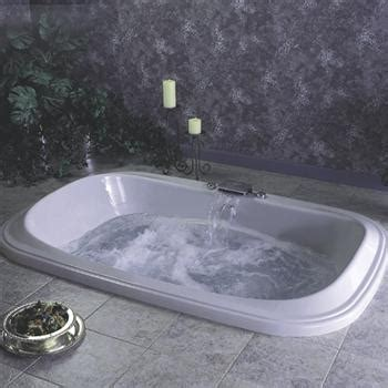 jason bathtub 28 images 17 best images about forma 174