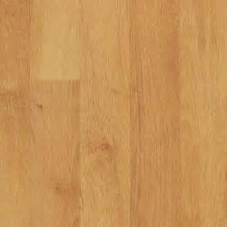 quality anti slip vinyl lino flooring wood plank in 4 oak shades cheap price ebay