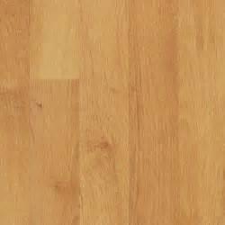 quality anti slip vinyl lino flooring wood plank in 4 oak