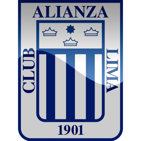 fotos para perfil de alianza lima alianza lima logo hd logo football