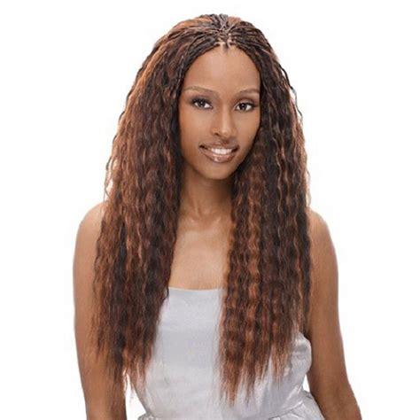 super x braid hair wholesale janet collection encore 100 human hair quality premium